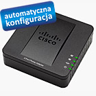 bramka VoIP Cisco SPA112